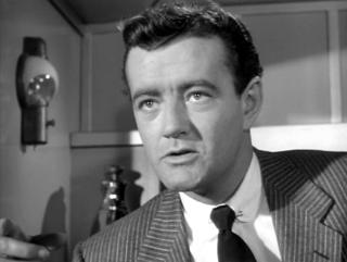 Robert Walker (actor, born 1918) American actor