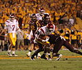 Robert Woods tackled vs ASU 3875.jpg