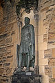 Robert the Bruce, Edinburgh Castle (5172407602).jpg