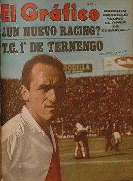 Roberto Matosas (River) - El Gráfico 2490.jpg