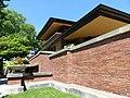 Robie House Exterior 16.jpg