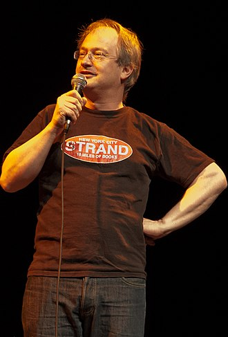 Robin Ince - Ince in 2013