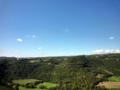 Rocca Sinibalda 18.PNG