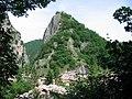 Roccaporena (PG) - panoramio.jpg