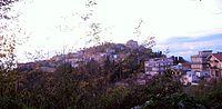 Roccavaldina pin.jpg
