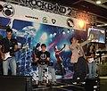 RockBand2PAX.jpg