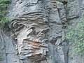 Rock layers (2cbb6d695362443abbe0cfe4df8764a4).JPG