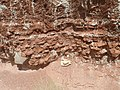 Rock point concretions.jpg