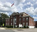 Rockingham County Courthouse, North Carolina.jpg
