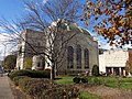 Rodef Shalom Temple of Pittsburgh 07.jpg