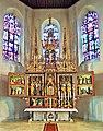 Roden Altar.jpg