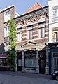 Roermond, Brugstraat 14 (Voormalige slagerij), RM520517.jpg