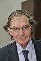 Roger Penrose 9558.JPG