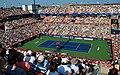 Rogers Cup Semifinal 2009 - 2.jpg