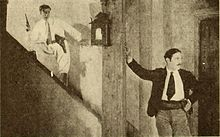 Rogues and Romance (1920).jpg