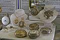 Rokoko Uhren und Schmuck DSC 5099.jpg