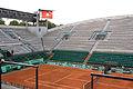 Roland-Garros 2012-IMG 3791.jpg