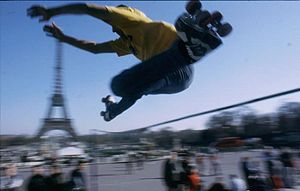 Roller-skating-high-jump-zoulou.jpg
