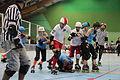 Roller derby NT-QG 2037.JPG