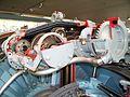 Rolls-Royce Pegasus - 05.JPG