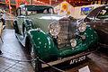 Rolls-Royce Phantom III 11021631354.jpg