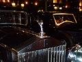 Rolls Royce Phantom Mulhouse.jpg