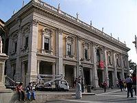 Roma-Palazzo Nuovo 1.jpg