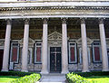 Roma - Basilia di San Paolo fuori le mura 7.jpg