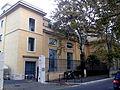 Roma ex centrale Tor di Quinto.jpg