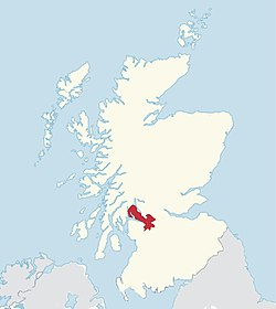 Katolinen Kirkko Skotlannissa Wikipedia