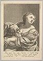 Roman Charity (La Charité romaine) MET DP822313.jpg