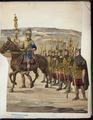 Roman Empire (NYPL b14896507-438566).tiff
