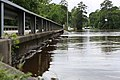Roman Forest Flood, 4-19-16 at 2-30 PM (25926464323).jpg