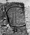 Roman Inscription in Spello, Italy (EDH - F013397).jpeg