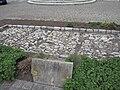 Roman road Wiener Neustadt 2921.JPG