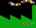 Romania factory eco.png
