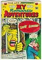 Romantic Adventures 50.jpg