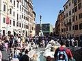 Rome (29085111).jpg