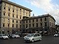 Rome (29295624).jpg