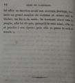 Rome et Carthage page 12.png