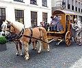 Romeinse reiswagen RomeinseLimesZomer2015 fotoCThunnissen.jpg