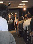 Romney (6390246333).jpg