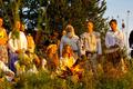 Romuvan ceremony (15).PNG