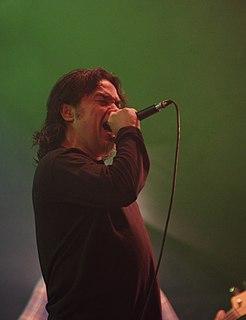 Ron Reyes Singer