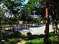 Rongxin Park Basketball Court.jpg