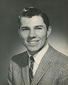 Ronnie Thompson 4.jpg