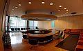 Room V at UNESCO HQ in Paris.jpg