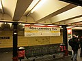 Rosa-Luxemburg-Platz station sign.JPG
