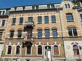 Rosa-Luxemburg-Straße 17 Pirna 2.JPG