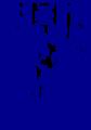 Rosary-joyful-4-blue.png